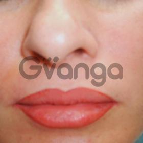 Услуги косметолога! Татуаж, увеличение объёма губ, коррекция носогубных морщин