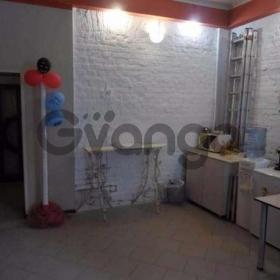 Продается  помещение 95 м² Сечевых Стрельцов ул.