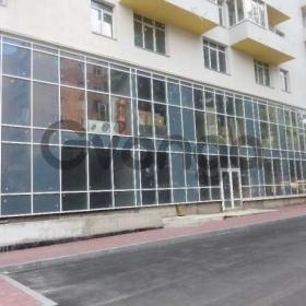 Сдается фасадное помещение 75 м² Щербакова ул., д. 52