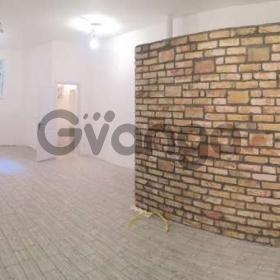 Сдается в аренду магазин 60 м² Малоподвальной ул., д. 6