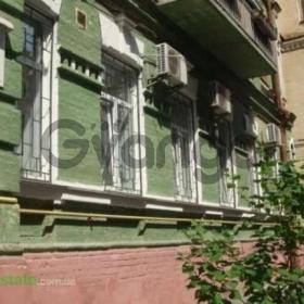 Сдается в аренду офис 72 м² липинского ул.