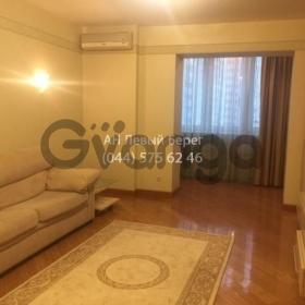 Сдается в аренду квартира 2-ком 72 м² ул. Саперно-Слободская, 8, метро Демиевская