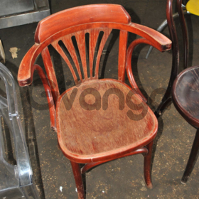 Продам ирланские  стулья бу для ресторана, кафе, бара