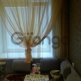 Продается Квартира 1-ком 42 м² Ленинградская, 4