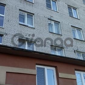 Продается Квартира 3-ком 54 м² Красносельское Шоссе, 57, метро Купчино