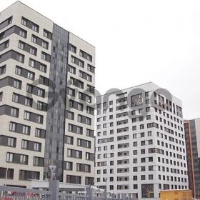 Продается Квартира 1-ком 44 м² Павлова Академика, 6, метро Петроградская