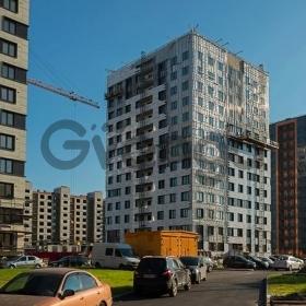 Продается Квартира 2-ком 70 м² Павлова Академика, 6