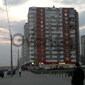 Продается комната 1-ком 80 м² Богатырский, 51, метро Комендантский проспект