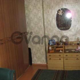 Продается Квартира 3-ком 53 м² Константиновская, 108