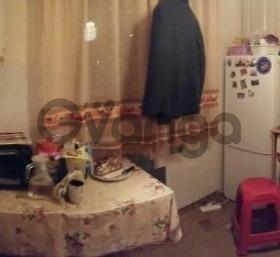Продается квартира 1-ком 32 м² Московское шоссе, д. 55к3, метро Алтуфьево