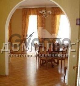 Продается квартира 2-ком 76 м² Вознесенский Спуск