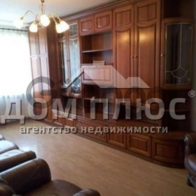 Продается квартира 3-ком 61 м² Кольцова бульв