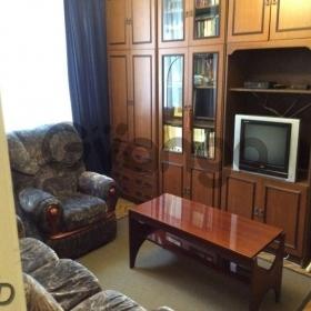 Сдается в аренду квартира 2-ком 46 м² Часовая Ул. 5, метро Аэропорт