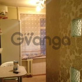 Сдается в аренду квартира 2-ком 43 м² Советская,д.20
