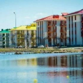 Сдается в аренду квартира 2-ком 42 м² Митино дальнее,д.6