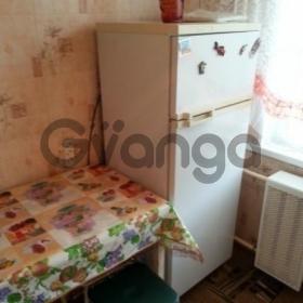 Сдается в аренду квартира 1-ком 30 м² Заводская,д.6