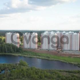 Сдается в аренду квартира 2-ком 65 м² Школьный,д.13