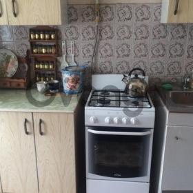 Сдается в аренду квартира 2-ком 53 м² Симферопольский,д.2, метро Нахимовский проспект