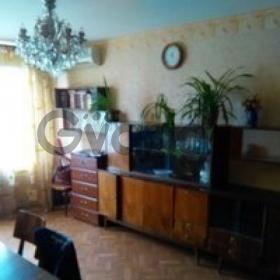 Сдается в аренду квартира 2-ком 46 м² Каширское,д.132к3, метро Домодедовская