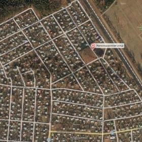 Сдается в аренду дом 4-ком 120 м² село Алабушево