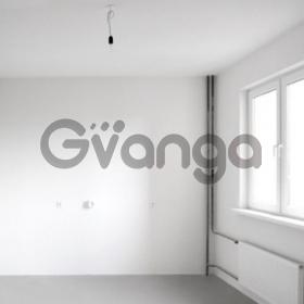 Продается квартира 1-ком 33.5 м² Голубые Дали