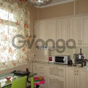 Продается квартира 1-ком 44 м² Чехова