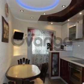 Продается квартира 1-ком 55 м² пластунская
