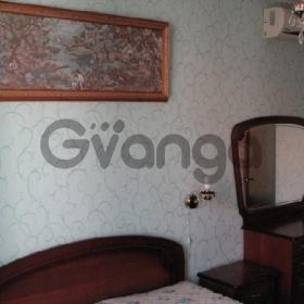 Продается квартира 2-ком 62 м² Учительская