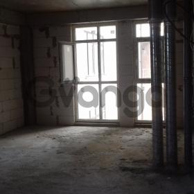 Продается квартира 15-ком 42 м² Полтавская