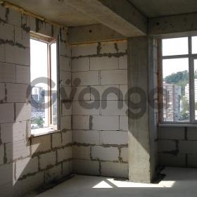 Продается квартира 2-ком 37.7 м² Донская