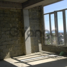 Продается квартира 2-ком 41.5 м² Донская