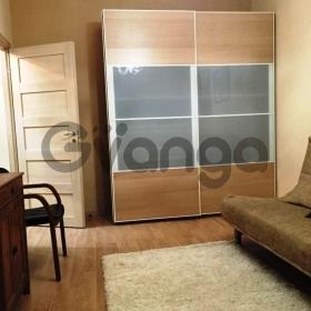 Продается квартира 1-ком 34 м² Виноградная