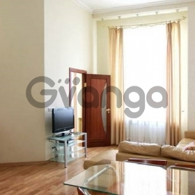 Продается квартира 2-ком 47 м² измайловская