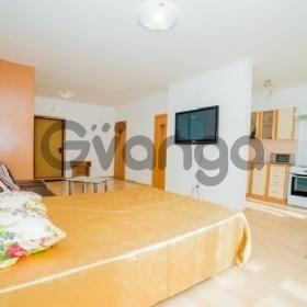 Продается квартира 1-ком 45 м² измайловская 17