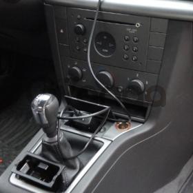 Новый op com 2016 OPCOM 1.59 pic18f458 Opel Vivaro Omega Vectra Astra Renault Trafic Master