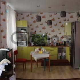Продается квартира 2-ком 64 м² ул Совхозная, д. 9, метро Речной вокзал