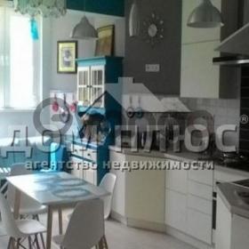 Продается квартира 2-ком 60 м² Рижская