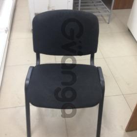 Продаются стулья для офиса