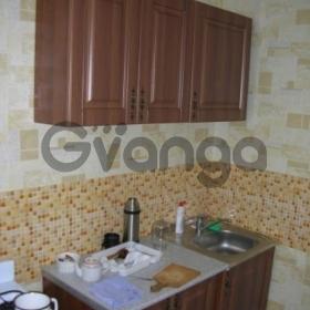 Сдается в аренду квартира 2-ком 55 м² Домодедовская,д.38к1 , метро Домодедовская