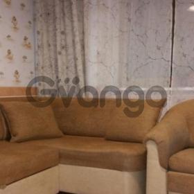 Сдается в аренду комната 2-ком 50 м² Борисовские Пруды,д.44, метро Алма-Атинская