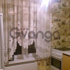 Сдается в аренду комната 2-ком 52 м² Бирюлёвская,д.56, метро Царицыно