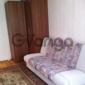 Сдается в аренду квартира 2-ком 43 м² Беляева,д.10