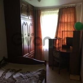 Сдается в аренду квартира 2-ком 45 м² Каспийская,д.26к1, метро Царицыно