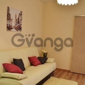 Продается квартира 1-ком 46 м² Рахманинова ул.