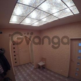 Продается квартира 3-ком 90 м² Макаренко ул.