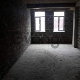 Продается квартира 1-ком 24 м² Пятигорская