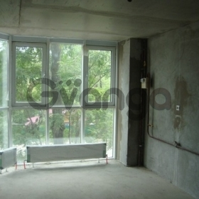 Продается квартира 2-ком 47 м² Виноградная