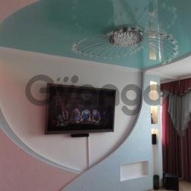 Продается квартира 1-ком 60 м² невская
