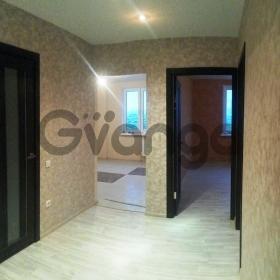 Продается квартира 3-ком 82 м² Транспортная