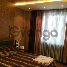 Продается квартира 3-ком 100 м² Голенева